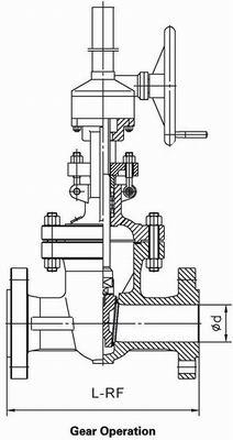 Wiring Diagram Program Online further Goldwing Trike Rear Wiring Diagram also Gem Electric Car Wiring Diagram besides Gate Valve Operation in addition 2014 Ford Mustang Fuse Box Diagram. on gem car wiring diagram