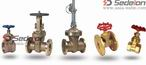 bronze-gate-valve-brass-gate-valves-C95800-C95500-B62-B61