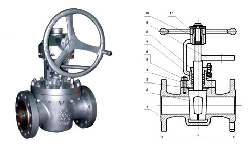 http://www.asia-valve.com/plug-valve/Connection-Lift-Plug-Valve.jpg